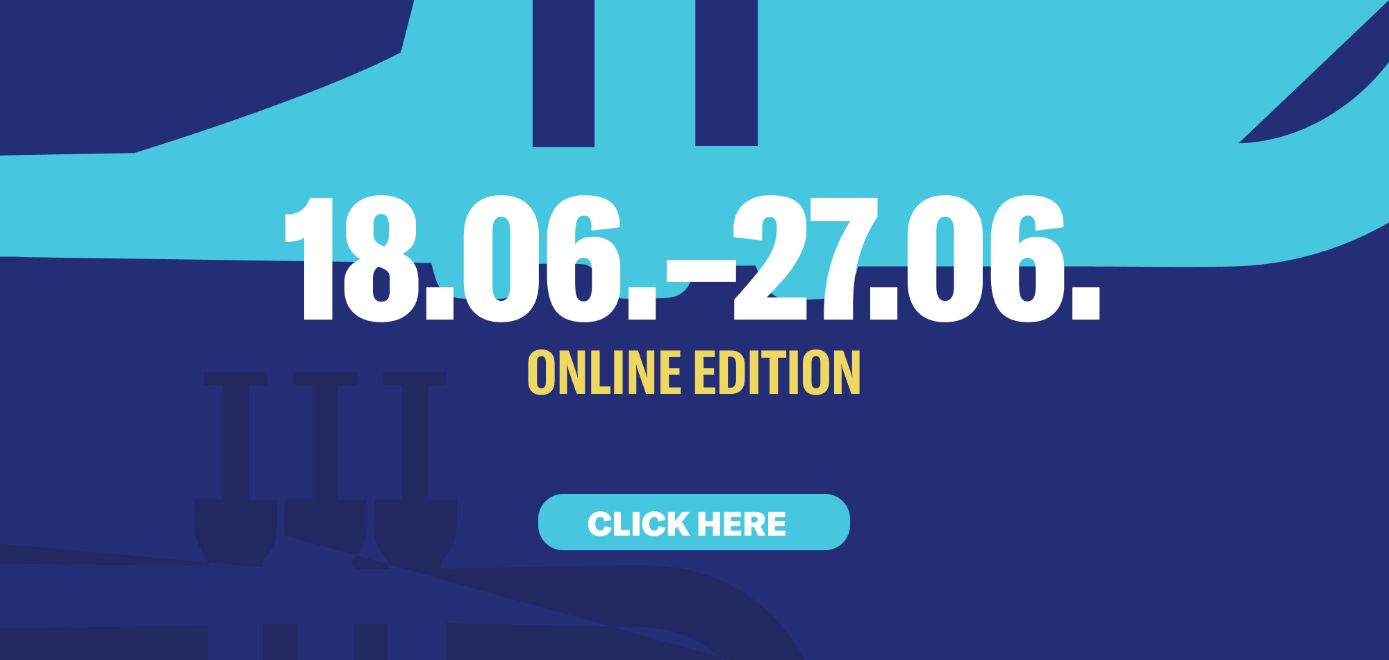 Morgenland Festival Online Edition 18.06.-27.06.